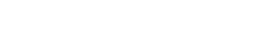 한국프로젝트경영협회 로고